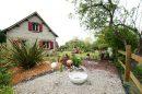 Noyen-sur-Sarthe   4 pièces 72 m² Maison