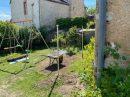 Maison  Parcé-sur-Sarthe Sablé 3 pièces 89 m²