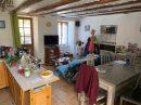 Parcé-sur-Sarthe Sablé Maison  89 m² 3 pièces