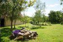 Roézé-sur-Sarthe La Suze 10 pièces 170 m² Maison