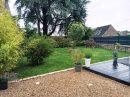 100 m²  6 pièces Maison Noyen-sur-Sarthe