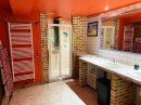 Maison   7 pièces 270 m²
