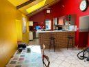 7 pièces 270 m²   Maison