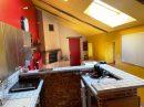 270 m²  Maison 7 pièces