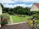 Maison 95 m² 6 pièces Sablé-sur-Sarthe