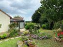 Maison  Sablé-sur-Sarthe  6 pièces 95 m²