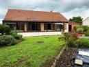 95 m² Sablé-sur-Sarthe  Maison 6 pièces