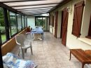 Sablé-sur-Sarthe  Maison 6 pièces 95 m²