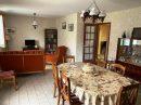 Maison 6 pièces Sablé-sur-Sarthe   95 m²
