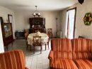 Sablé-sur-Sarthe  95 m² 6 pièces  Maison
