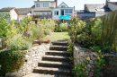 4 pièces  Malicorne-sur-Sarthe  85 m² Maison