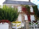 Maison 160 m² Mansigné Mansigné 6 pièces