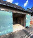 Maison 37 m² bazouges sur le loir  1 pièces