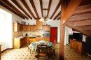 Maison 330 m² Sablé-sur-Sarthe Sablé 10 pièces