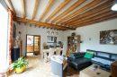 10 pièces Maison Sablé-sur-Sarthe Sablé  330 m²