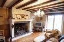 Maison 100 m² 5 pièces Noyen-sur-Sarthe Noyen Sur Sarthe