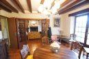 Maison  5 pièces Noyen-sur-Sarthe Noyen Sur Sarthe 100 m²