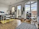 Appartement Metz  20 m² 1 pièces