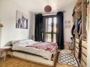 Appartement  Metz  65 m² 3 pièces