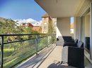 Appartement 61 m² Metz  3 pièces