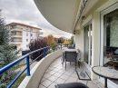 85 m² Metz   Appartement 3 pièces