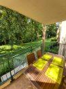Appartement Plappeville  94 m² 5 pièces