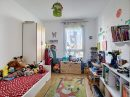 4 pièces Metz  85 m²  Appartement