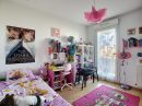 4 pièces Metz  Appartement  85 m²
