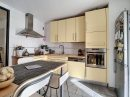 85 m² 4 pièces Metz   Appartement