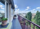 Appartement 102 m² Metz  5 pièces