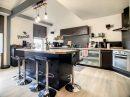 Appartement 120 m² Courcelles-Chaussy  4 pièces