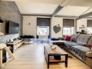 Appartement  Courcelles-Chaussy  4 pièces 120 m²