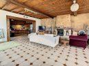 Appartement 154 m² Ogy-Montoy-Flanville  5 pièces