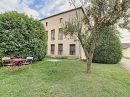 5 pièces 154 m² Appartement  Ogy-Montoy-Flanville
