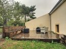 5 pièces 170 m² Retonfey  Maison