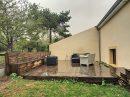 170 m²  House Retonfey  5 rooms