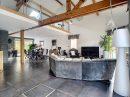 Maison  Rozérieulles  8 pièces 194 m²