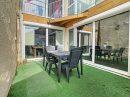 Maison  Verny  108 m² 5 pièces