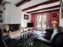 Maison 101 m² Rozérieulles  5 pièces