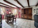 Maison  Rozérieulles  101 m² 5 pièces