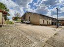 140 m²  Foville  Maison 4 pièces