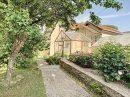 Maison 110 m² Ars-sur-Moselle  5 pièces