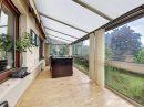Maison 100 m² Châtel-Saint-Germain  4 pièces
