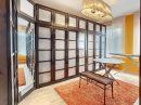 Maison Peltre  206 m² 7 pièces