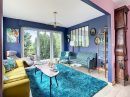 Peltre  7 pièces  206 m² Maison