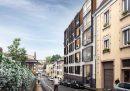 Appartement   98 m² 4 pièces