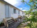 Appartement 110 m² Montélimar MONTELIMAR 4 pièces