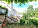 Appartement Montélimar MONTELIMAR 110 m² 4 pièces