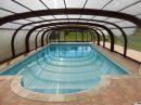 Maison 469 m²  15 pièces