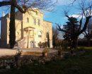 7 pièces Donzère Drôme provençale   166 m² Maison